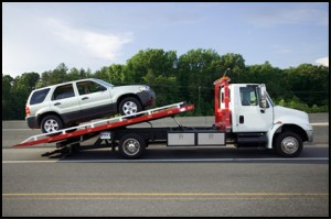 CheapTowingManhattan.com - #1 Towing NYC
